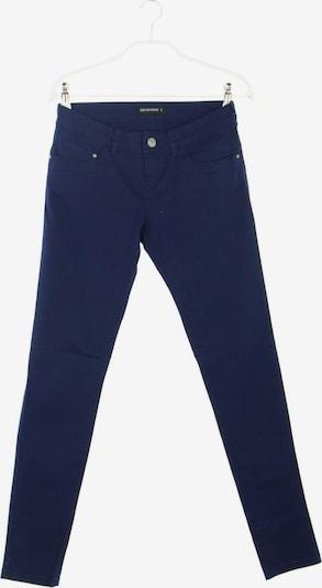 Terranova Jeans in 27-28 in Navy, Item view