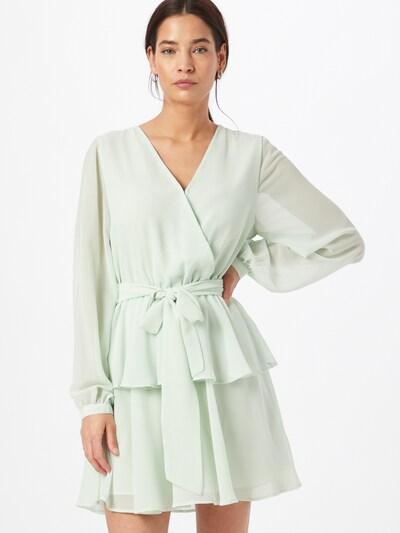 Gina Tricot Kleid in mint, Modelansicht