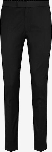 JOOP! Pantalon 'Grace' in de kleur Zwart, Productweergave