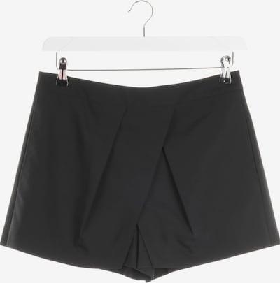 Tibi Bermuda / Shorts in XS in schwarz, Produktansicht