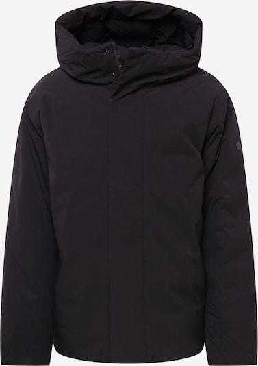 elvine Jacke 'Ennis' in schwarz, Produktansicht