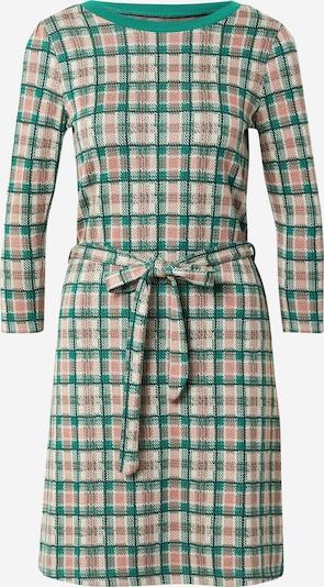 King Louie Kleid 'Zoe' in grün, Produktansicht