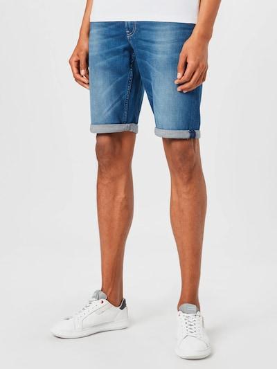 Calvin Klein Jeans Džíny - modrá džínovina, Model/ka