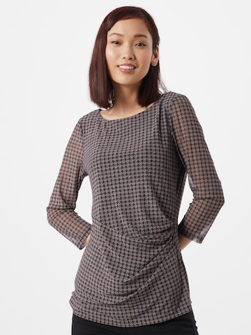Esprit Collection Blouse in Purple