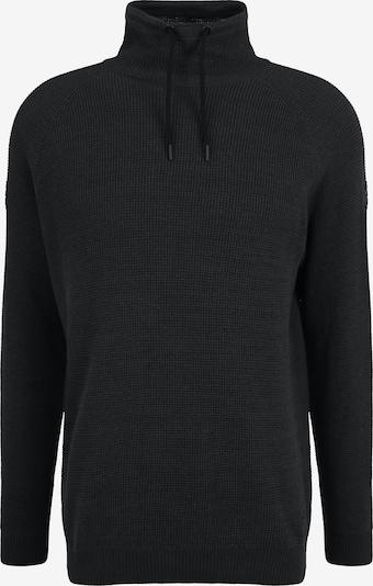 BLEND Pullover 'Comulco' in schwarz, Produktansicht
