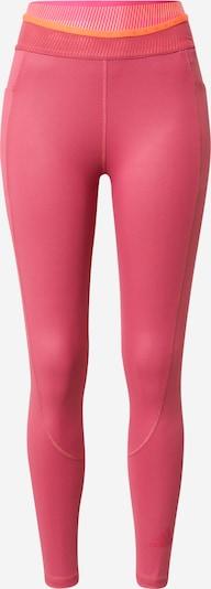 ADIDAS PERFORMANCE Sportovní kalhoty - pitaya, Produkt