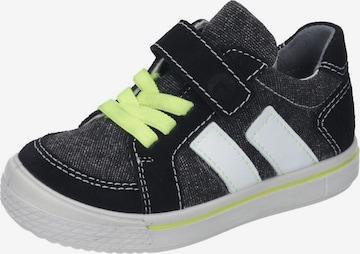 RICOSTA Schuh in Schwarz
