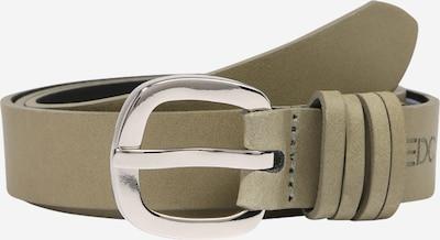 ESPRIT Cinturón en caqui, Vista del producto