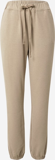 Part Two Trousers 'Hind' in Taupe, Item view