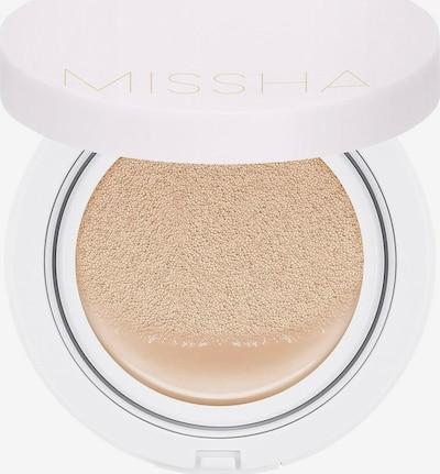 MISSHA Foundation 'Magic Cushion Cover' in, Produktansicht
