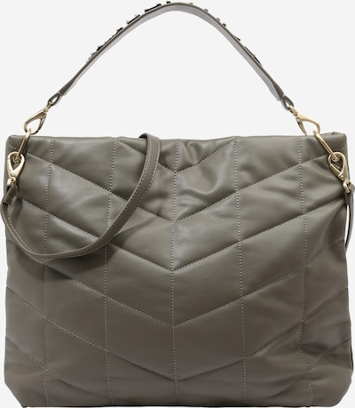 Valentino Bags Schultertasche 'BAMBOO' in taupe, Produktansicht