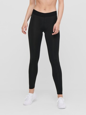 ONLY PLAY Hose 'Gill' in Black