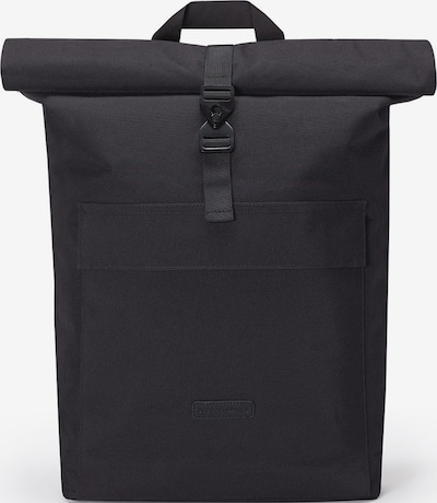 Ucon Acrobatics Backpack 'Jasper' in Black, Item view