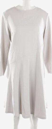 Antonelli Kleid in M in hellgrau, Produktansicht