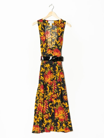 R.J.Stevens Dress in S in Mixed colors, Item view