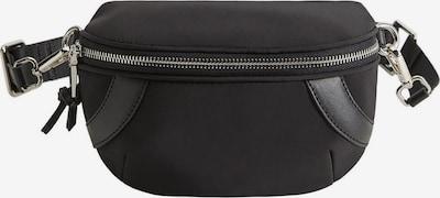 MANGO Tasche 'Nigeria' in schwarz, Produktansicht