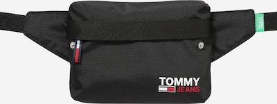 Tommy Jeans Ľadvinka 'Campus' - svetločervená / čierna / biela, Produkt