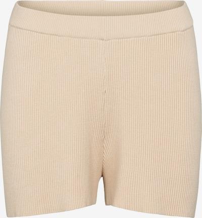 OW Intimates Панталон пижама 'LULU' в бежово, Преглед на продукта