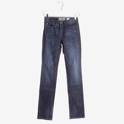 Closed Jeans in 23-24 in blau, Produktansicht