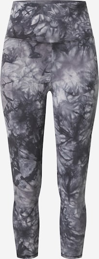 Sportinės kelnės 'Christy' iš Marika , spalva - pilka, Prekių apžvalga