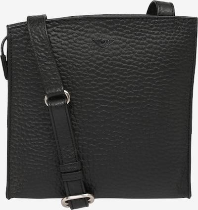 VOi Crossbody Bag 'Hirsch Anna' in Black, Item view