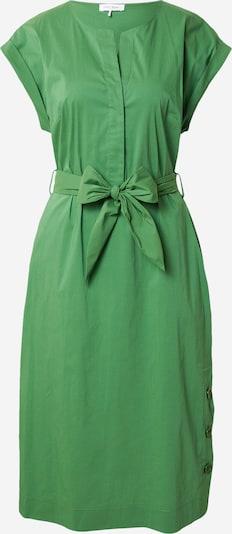 GERRY WEBER Sommerkleid in grasgrün, Produktansicht