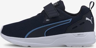 PUMA Baskets 'Comet 2 FS V' en bleu foncé, Vue avec produit