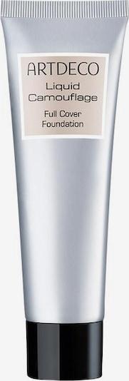 ARTDECO Foundation in, Produktansicht