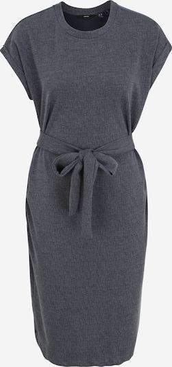Vero Moda Tall Robe 'KIARA' en bleu-gris, Vue avec produit