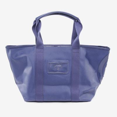 Tory Burch Bag in One size in Dark blue, Item view