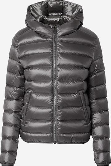 Colmar Between-Season Jacket '2AE - GIACCHE PIUMA DONNA' in Dark grey, Item view