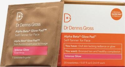 Dr Dennis Gross Alpha Beta Glow Pad Intense Face in: Frontalansicht