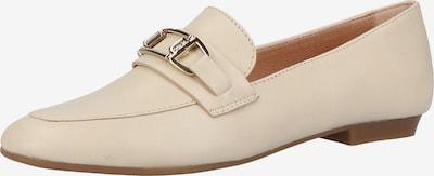 SCAPA Slipper in beige, Produktansicht