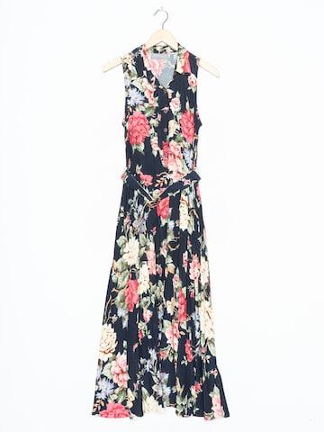 Carol Anderson Dress in XS-S in Black