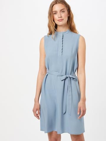 zils ONLY Blūžkleita 'MIMI'