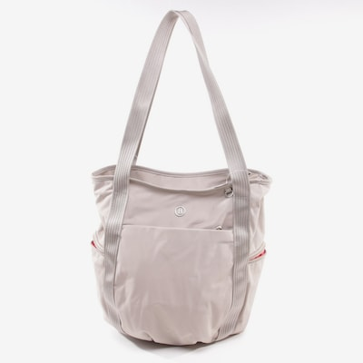 BOGNER Bag in One size in Light grey, Item view