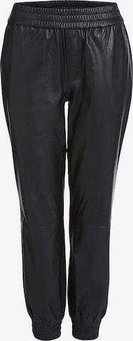SET Bukse i svart