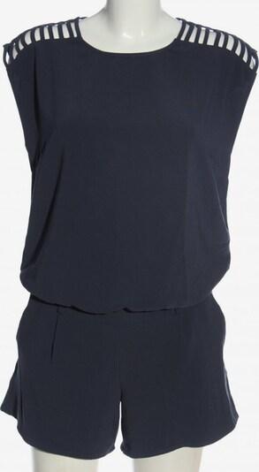 Promod Kurzer Jumpsuit in XS in schwarz, Produktansicht