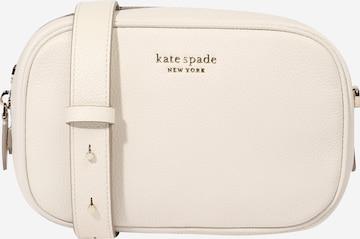 Kate Spade Õlakott, värv valge