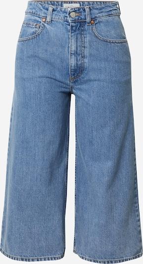 Global Funk Jeans 'Garcia' in blue denim, Produktansicht