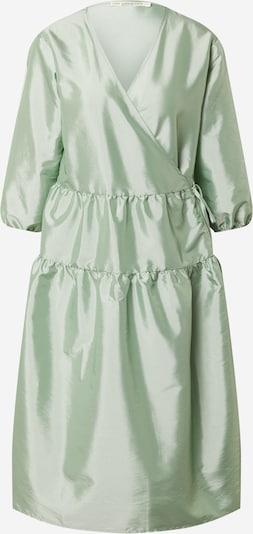Love Copenhagen Dress 'Tafta' in Pastel green, Item view