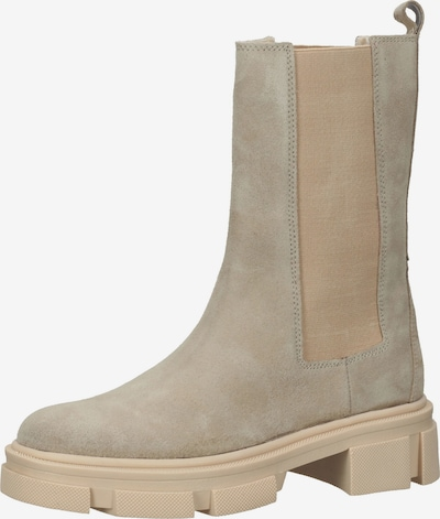 ILC Chelsea Boots in taupe, Produktansicht