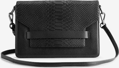 MARKBERG Crossbody bag 'Arabella' in Black, Item view