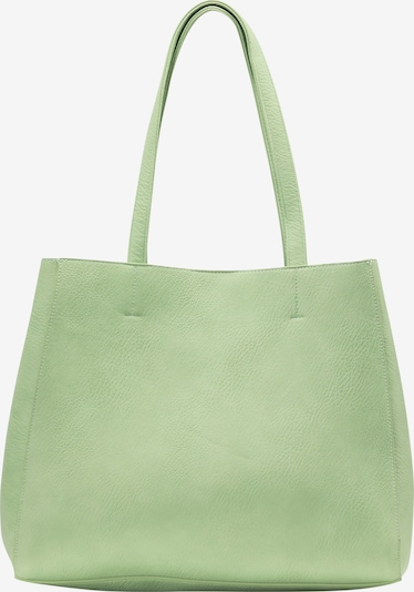 MYMO Shopper in Mint, Item view