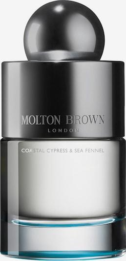 Molton Brown Eau de Toilette 'Coastal Cypress & Sea Fennel' in transparent, Produktansicht