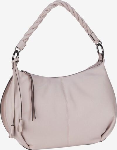 Picard Handtasche 'Carpi 9833' in lila, Produktansicht