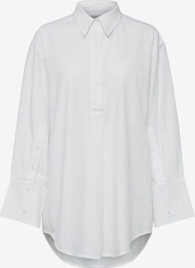 SELECTED FEMME Блуза 'Mirabella' в бяло, Преглед на продукта