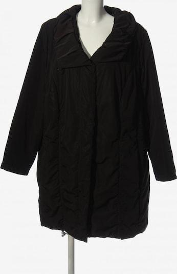 Canada Outdoorjacke in 7XL in schwarz, Produktansicht