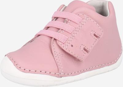 Botoșei bebeluși 'Lulu Liso' ELEFANTEN pe roz deschis, Vizualizare produs
