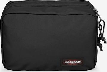EASTPAK Чанта за тоалетни принадлежности в черно